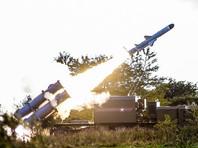 """По словам министра, """"Запад-2017"""" включал в себя """"очевидное использование тактических и стратегических решений, реальные бомбардировки вблизи литовской границы"""""""