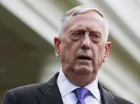 Глава Пентагона рассказал об обсуждении возможности возвращения в Южную Корею ядерного оружия США