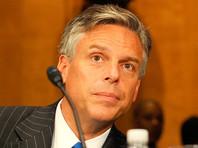 Комитет сената США по иностранным делам одобрил кандидатуру Хантсмана на пост посла в РФ