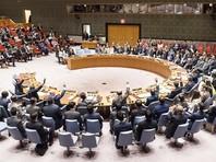 """Американский лидер также напомнил, что недавно Совбез ООН принял резолюцию по КНДР. """"И я хочу поблагодарить Китай и Россию за поддержку введения санкций. Спасибо всем вовлеченным. Но нам нужно сделать гораздо больше"""