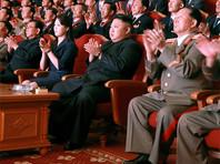 Совбез ООН единогласно принял резолюцию об ужесточении санкций против Северной Кореи