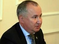 Глава СБУ рассказал о задержании 18 российских шпионов