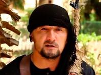 """Российская авиация уничтожила в Сирии """"министра войны"""" ИГ*, сообщили в Минобороны РФ"""