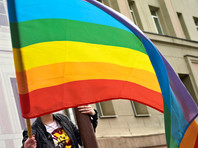 The Globe and Mail: Канада тайно вывезла из Чечни более 20 представителей ЛГБТ-сообщества