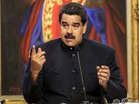 Отдельный раздел также посвящен Венесуэле. Ранее в Вашингтоне назвали президента республики Николаса Мадуро диктатором, в прокламации же просто указано на то, что Каракас не предоставляет Вашингтону сведений о венесуэльцах