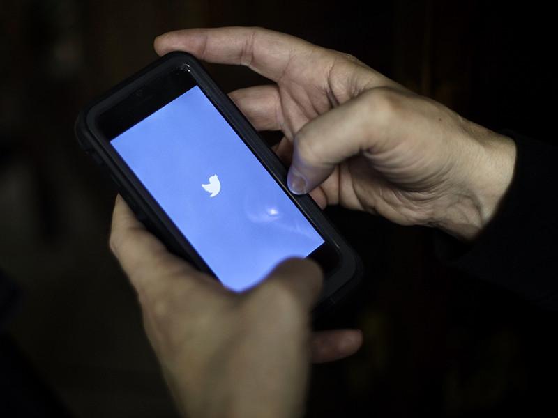 Twitter вдвое увеличил лимит длины сообщения - пока для избранных