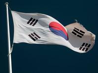 Если Южной Корее разрешат разработать такую ракету, то она получит инструмент удара по подземным военным объектам КНДР