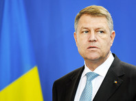 Президент Румынии отменил визит на Украину из-за закона об образовании