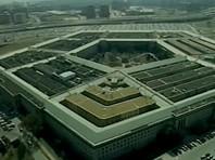 Авторами справочника указаны армия США и входящая в ее командование Группа по асимметричной войне