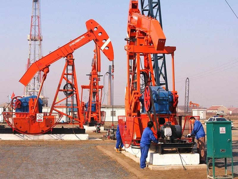 Китай резко ограничивает торговлю с КНДР