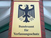 Бывшему немецкому шпиону, снимавшемуся в гей-порно, дали условный срок за попытку раскрыть гостайну