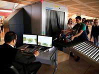 В понедельник, 11 сентября, официальный представитель Министерства гражданской авиации Египта Басем Абдель Карим подчеркнул, что три основных аэропорта страны (в Каире, Шарм-эш-Шейхе и Хургаде) полностью готовы к возобновлению полетов в Россию и обратно