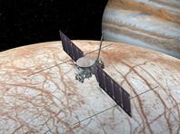 Cassini умер, да здравствует Europa Clipper: в NASA рассказали, что сгоревший зонд подготовил новую миссию по поиску следов жизни в космосе