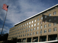 В Госдепе заявили о непричастности США к гибели российского генерала в Сирии