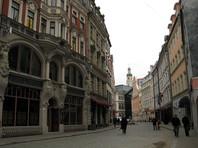 Латвийским чиновникам рекомендовали видеть шпионов в фамильярных иностранцах