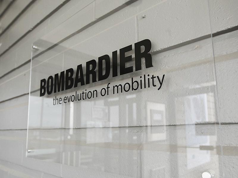 В документах по делу о взяточничестве сотрудников Bombardier обнаружилось имя Якунина, утверждает пресса