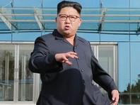 О содержании проекта резолюции сообщило в среду, 6 сентября, агентство Reuters, которому удалось изучить документ. Документ также предлагает ввести персональные санкции в адрес лидера КНДР Ким Чен Ына, а именно запретить ему покидать страну и заморозить его активы