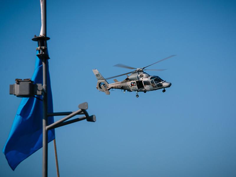Силы быстрого реагирования армии США в Европе недостаточно оснащены, недоукомплектованы и недостаточно хорошо организованы для того, чтобы противостоять военной агрессии России