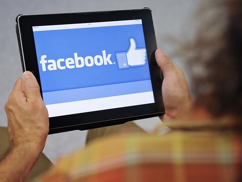 Facebook изменит алгоритмы после вмешательства РФ в американские выборы