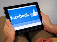 Американские законодатели усиливают давление на Facebook на фоне роста опасений по поводу роли, сыгранной соцсетью в предполагаемом вмешательстве РФ в выборы, говорится в статье