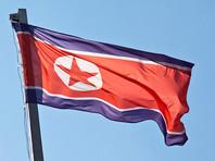 Северную Корею уличили в нарушении санкций при помощи России