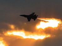 Израиль нанес первый удар по Сирии после установления перемирия, разбомбив военный завод