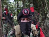 Колумбийские повстанцы заявили о гибели россиянина, бежавшего из их плена