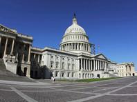 Конгресс США из-за новых поправок пока не принял решение о военной помощи Украине