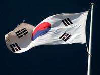 Южная Корея не хочет возвращать в страну ядерное оружие США, опасаясь гонки вооружений в регионе