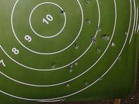 В программе сборов были указаны мастер-классы по индивидуальной и групповой тактике, полевой медицине, альпинистской подготовке, стрельбе из пистолета, снайперскому искусству, радиоделу, инженерной подготовке, основам рукопашного боя и состязания на полосе препятствий