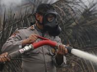 В Малайзии сгорела религиозная школа: среди 25 жертв много подростков
