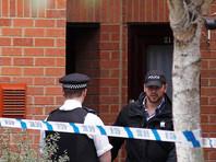 Задержанный по делу о теракте в метро Лондона оказался уроженцем Ирака