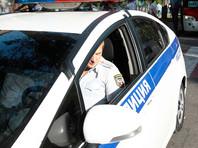 В центре Донецка прогремели два взрыва