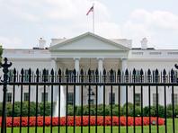 Это значит, что Белому дому придется официально дать ответ об отношении властей к знаменитому финансисту. Авторы петиции считают, что он замешан в попытках смены власти в ряде стран