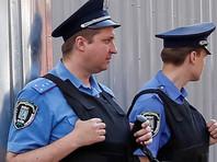 В Черноморске на заправке избили одного из оправданных накануне по делу о беспорядках 2 мая 2014 года в Одессе