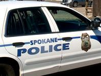 Правоохранительные органы Спокана уже подтвердили, что нападавший был задержан, и в настоящее время безопасности в учебном заведении ничего не угрожает. При этом на данный момент неизвестна личность злоумышленника