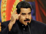 Президент Венесуэлы Мадуро похвастался сходством со Сталиным и заявил, что есть диктаторы похуже него