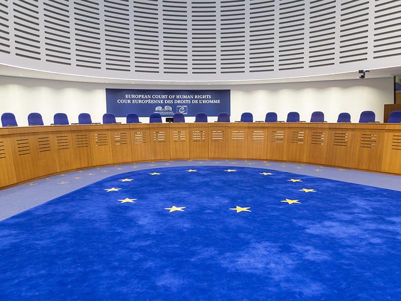 ЕСПЧ отказался пересматривать иск по делу о теракте в Беслане по просьбе властей РФ