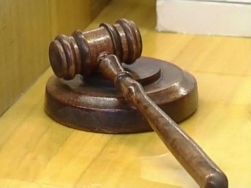 Ильичевский городской суд Черноморска признал невиновными подсудимых по делу о событиях 2 мая 2014 года в Одессе. Рассматривался эпизод о беспорядках на Греческой площади
