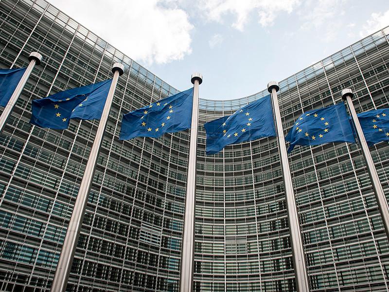 ЕС продлил на полгода санкции против России