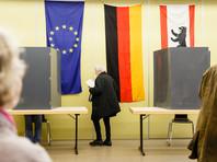 Выборы, которых в Евросоюзе боялись меньше всего, принесли проблемы и опасения, что ЕС окажется в стагнации
