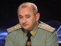 В Киеве численность российской группировки в Донбассе сравнили с мощью нескольких армий стран - членов НАТО