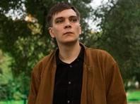Рэперу Гнойному закрыли въезд на Украину перед концертом в Киеве