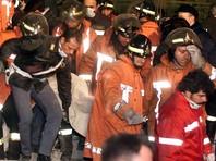 Прокуратура Флоренции вновь открыла уголовное дело о взрывах, получив новую информацию о сговоре властей с мафией