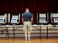 В США хакеры и власти работают над проектом по защите от кибератак на будущих выборах