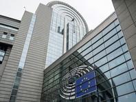 Депутаты Европарламента поддержали Серебренникова, назвав его преследование в России политизированным
