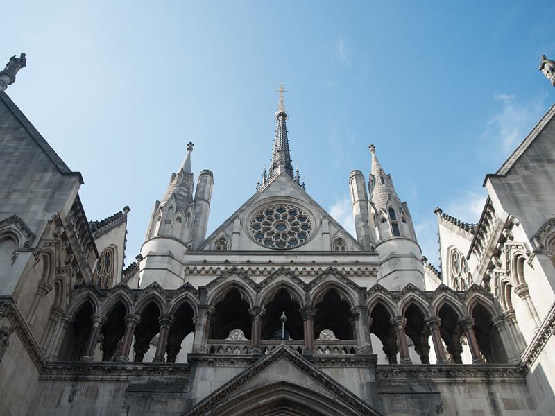 Суд в Лондоне признал Сергея Пугачева бенефициаром новозеландских трастов стоимостью в десятки миллионов долларов