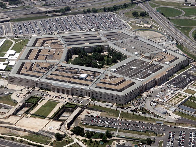 Министерство обороны РФ получило доступ к программному обеспечению, которое используется в системе киберзащиты Пентагона