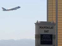 Стрелок из Лас-Вегаса за два года до атаки заработал миллионы долларов на азартных играх