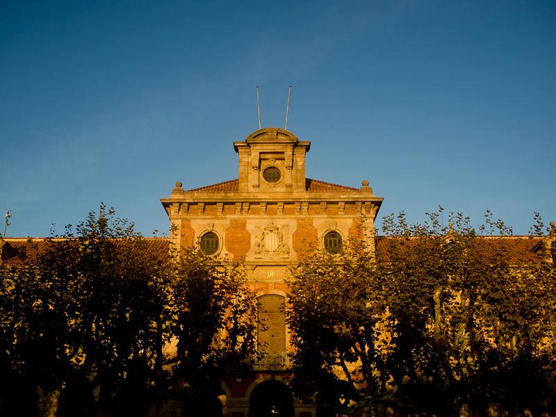 Пучдемон предупредил Мадрид о возможном углублении каталонского кризиса
